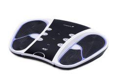 Tens Technology Foot Pulse ACU Reducing Knee Pain, Heel Pain or Calf Pain