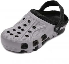 Svaar Stylish & Fashionable With Good Comfort Clogs For Men