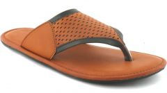 Men Stylish with Perfect & Regular Fit Sandal (Pack of 1)