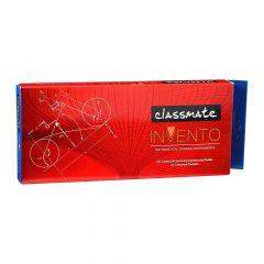 Classmate Geometry Box - Invento, 1 Numbers Carton