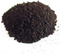 YadavEnterprises Pure Organic Manure Made By Cow Dung For Gardening Manure (5 Kg) | (Powder)