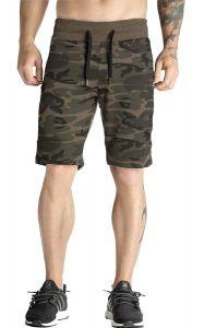 Peppyzone Men's Stylish & Fashionable Running Shorts (Pack of 1)