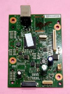 CTS HP 1136 Logic Card For HP Printer (Pack of 1)