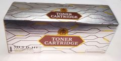 CTS MLT-D111 Toner Cartridge For Laser Printers   Excellent Performance (Pack Of 1)