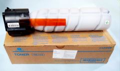 CTS Konika Minolta 118 Toner Cartridge For Laser Printers High-Performance (Pack of 2)