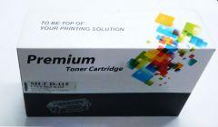 CTS MLT-D115 Toner Cartridge for Laser Printers | High Performance (Black)