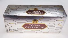 CTS DR CF 234 A Toner Cartridge for Laser Printers Excellent Performance (Pack Of 1)