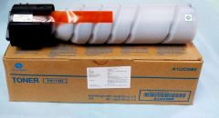 CTS TN-116 Toner Cartridge For Laser Printers High Performance (Pack Of 2)