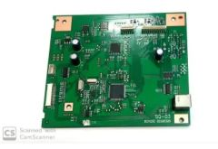 CTS HP 1005 Formatter Board For HP Printer Main Board (Pack of 1)
