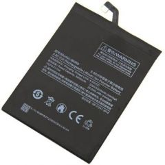 Grand Cell Mobile Battery For Xiaomi Redmi 5A with 3000 mAh Capacity
