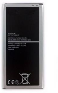 Grand Cell Mobile Battery For Samsung Galaxy J7 with 3300 mAh Capacity