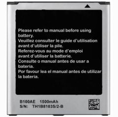Grand Cell Mobile Battery For Samsung Galaxy Trend Duos GT-S7392 with 1500 mAh Capacity