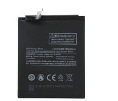 Grand Cell Mobile Battery BN31 For Mi Redmi Y1 with 3080 mAh Capacity