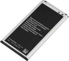 Grand Cell Mobile Battery EB-BG900BBC For Samsung Galaxy S5 with 2800mAh Capacity