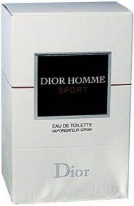 Perfumes EDT SPRAY Eau de Toilette Vaporisateur Spray 50 Ml For Men