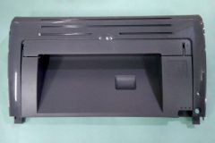 CTS 2900 Scanner Top Cover For Canon Printer (Pack of 1)