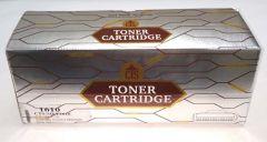 CTS 1610 Toner Cartridge For Laser Printers   High Performance (Black)