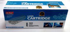 Desmat CLC-SG 101 Toner Cartridge For Laser Printers | Excellent Performance (Pack Of 1)