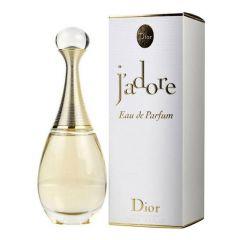 Mens Perfume By Jadore Dior (Pack of 100 ML)