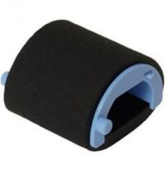 CTSTONER Paper Pickup Roller For 1007/1008 (Pack Of 1)