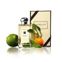 Women's Perfume By Jo Malone (Pack of 100 ML)