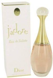 Perfumes DIOR J'Adore Eau de Toilette 100 Ml For Women