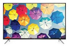 TCL 109cm 43S6500FS Full HD Android Smart LED TV with A+ Grade Full HD Panel | HDR 10 | Micro Dimming | Dolby Audio & Built-in Stereo Box Speaker (43 inches, Black) (2019 Model)