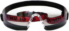 Stylish and Safety Glasses UV Protection All Day Wear Goggles for Men's