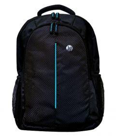 HP Laptop Bag 15.6 inch