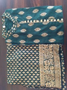 Women Stylish & Fashonable kurti for Women
