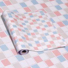 Wallpaper For Kitchen Self Adhesive Wallpaper | Wallpaper Stickers | Wallpaper Roll For Wall