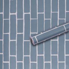 Wallpaper Roll For Walls | Waterproof & Self Adhesive Wallpapers