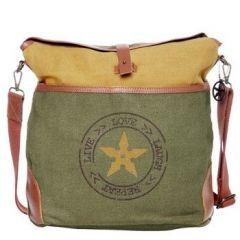 ASPENLEATHER Jaden Hobo Bag for Womens