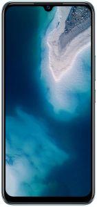 Vivo V20 SE Smartphone (Aquamarine Green, 8GB RAM, 128GB Storage) | Pack of 1