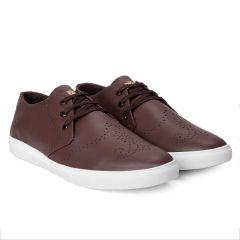 Bxxy Men's Boys Stylish Casual Sneakers Latest Fashionable Shoes (New Arrival) All Shoes
