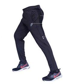 KGN Men Stylish & Fashionable Track Pant