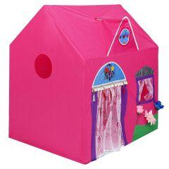 RSTrading Kismis Tent House For Unisex Kids No. 11