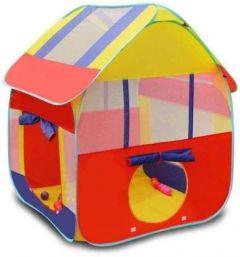 RSTrading Kismis Tent House For Unisex Kids
