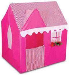 RSTrading Kismis Tent House For Unisex Kids No. 8