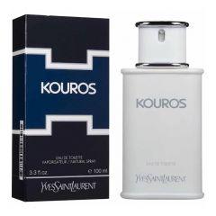 Yves Saint Laurent Kouros Perfume for Men's (Pack of 100 ML)