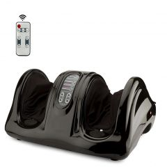 Leg and Foot Massagers For Pain Relief