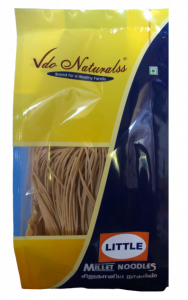 Vdo Naturalss Saamai Noodles (Little millet)