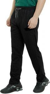 Livster Pyjama For Men & Women (Black) (Pack of 1)