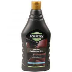 Leather Perfection Gel-500 ml