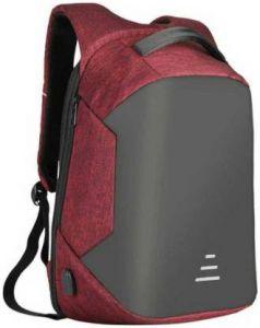 Anti Theft Laptop Bag 15.6 inch 28L Casual Waterproof Laptop Backpack | Office Bag | School Bag | College Bag | Business Bag | Unisex Travel Backpack