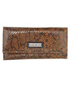 Splash USA Pure Leather Wallet For Women