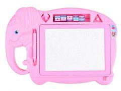 Elephant Model Magic Slate For Kids, Boys & Girls (Pack Of 1)