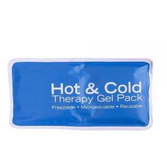 Medical Flexible Hot and Cold Reusable Gel Packs