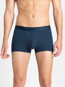 JOCKEY comfort and Regular Fit Cotton Blend Trunks For Men's (Pack of 1)