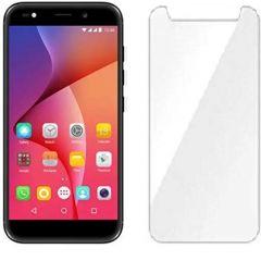 Anti Blueray Screen Protector Temper Glass for Micromax Selfie 3 E460 - Smartphone Mobile
